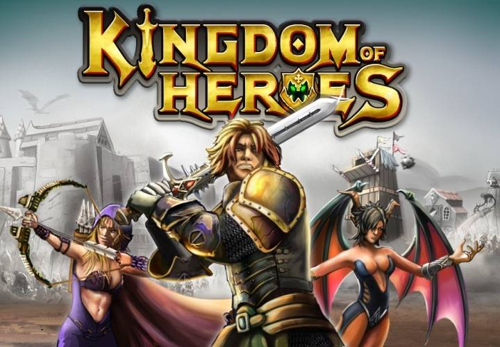 1339574319_kingdom_of_heroes
