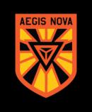 742.AegisNova-Logo